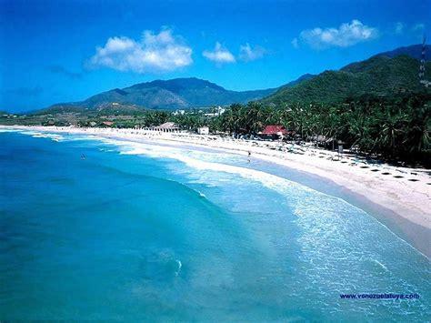 imagenes de venezuela playas playa parguito margarita venezuela venezuela tuya