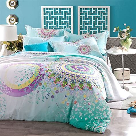 colorful bedding colorful bedding images