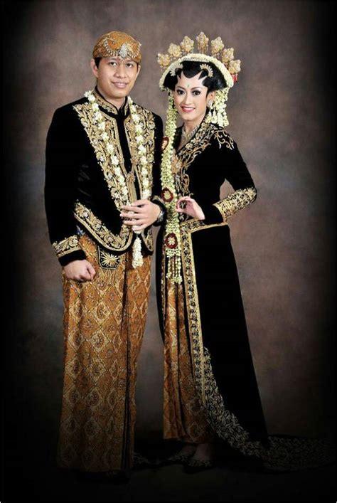 Baju Resepsi Jawa busana resepsi gibran selvi dengan tata rias putri oleh suci handayani harjono kompasiana