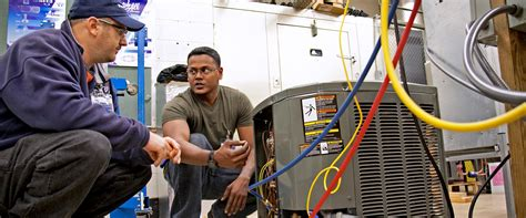 Heating And Plumbing Apprenticeships by Apprenticeship Programs