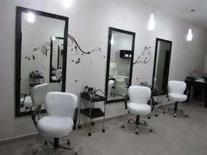 Inoa Color Bar Photo salon set up google search salon pinterest salons