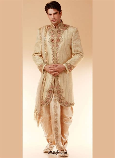 india wedding designs bridal styles and fashion february 2009 indian grooms dress designs 2017 2018 for indian dulhas