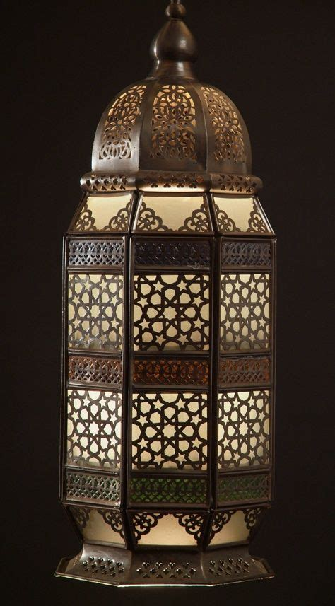 Chandeliers For Maryam by 17 Best Images About Ls Lanterns االمصباح On