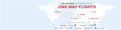 cheap one way flights up to 60 asap tickets