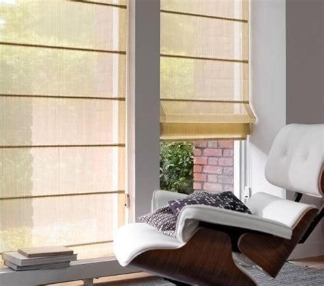 tende per vetrate tende per vetrate