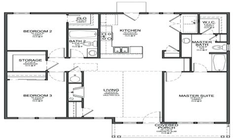 small english cottage floor plans small english cottage floor plans house floor plans