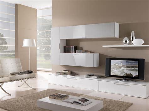 arredamento casa bari casa arredo bari ispirazione di design interni