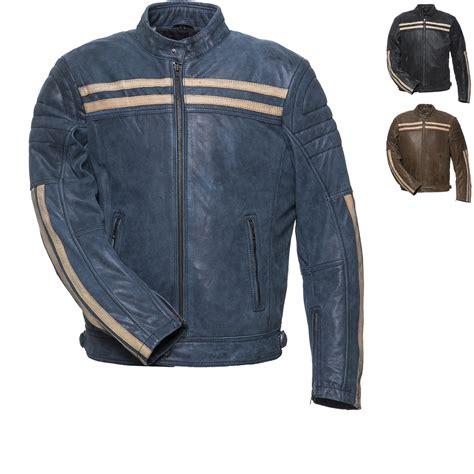 black leather motorcycle jacket black cronus leather motorcycle jacket jackets