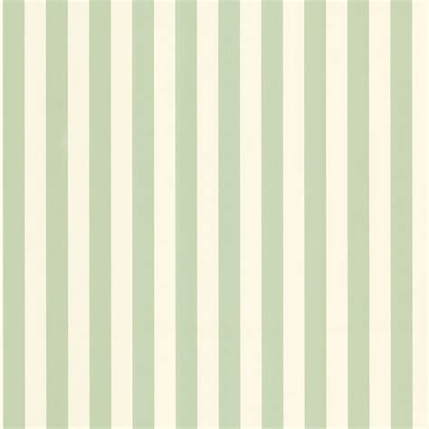 striped wallpaper for bathrooms the wallpaper company 56 sq ft green pastel two tone