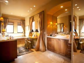 Cut Your Own Blinds Makeup Vanity Dressing Table Bathroom Ideas Amp Designs
