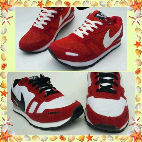Sepatu Nike Free Trainer 70 best sepatu nike pria images on economic