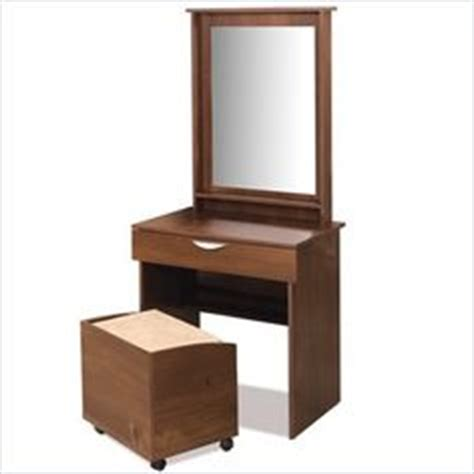 space saving vanity 1000 images about wardrobe dresser vanity space