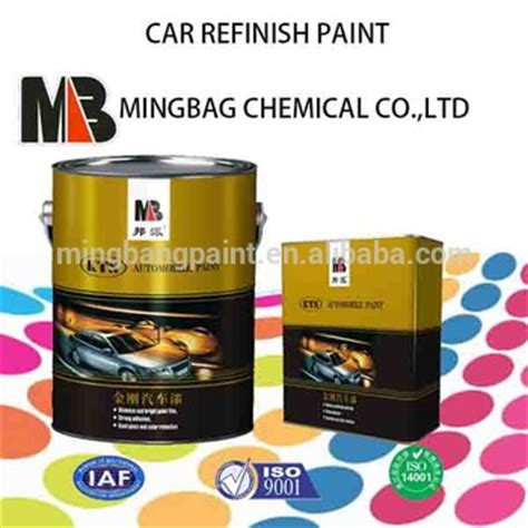 high gloss car paint 2k solid color buy high gloss car paint 2k solid color car paint 2k solid