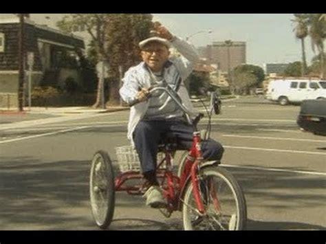 New Bel Sepeda Kring Kring I My Bike Gold speda roda tiga
