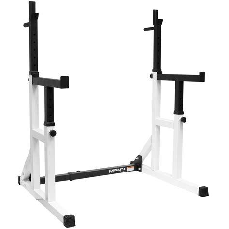 A Frame Squat Rack sale adjustable squat frame rack dip stand weight lift