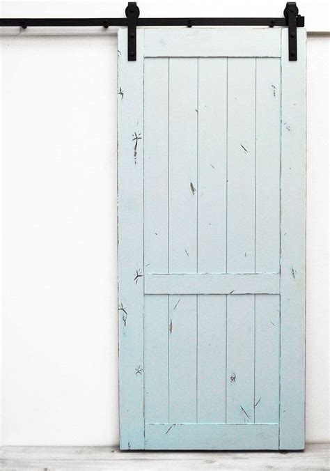 Barn Door Sliding Doors 17 Best Ideas About Barn Doors On Diy Sliding Door Sliding Doors And Master Bath