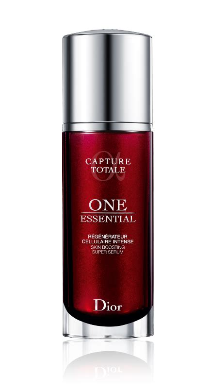 One Essential Detox Serum by Quot One Essential Quot Serum Fab Fashion Fix