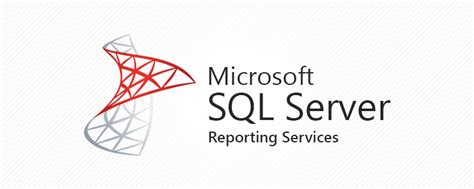 3d Home Design Software introduction to sql server reporting services ssrs