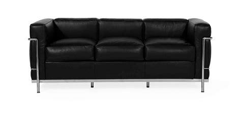 billige decken billig sofa best billig sofa decken with billig sofa