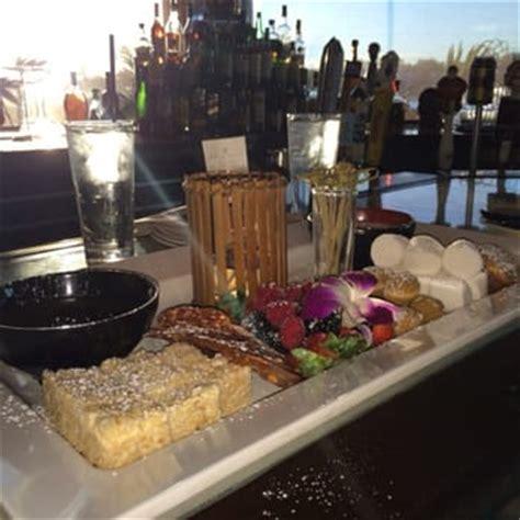 tantalum restaurant 2026 photos 1675 reviews american new