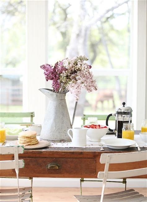breakfast table ideas easter sunday brunch decor food ideas