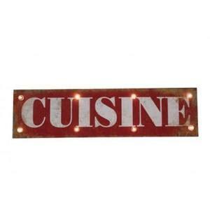 panneau cuisine lilierose d 233 co d 233 co cosy d 233 coration de charme