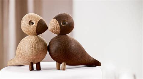bojesen vogel v 246 gel lovebirds bojesen i holzdesignpur