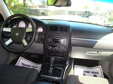 how make cars 2008 dodge magnum interior lighting 2008 dodge magnum pictures cargurus