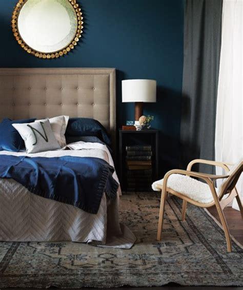 chelsey elizabeth design blog indigo blue i n t e r i o r d e s i g n pinterest blue