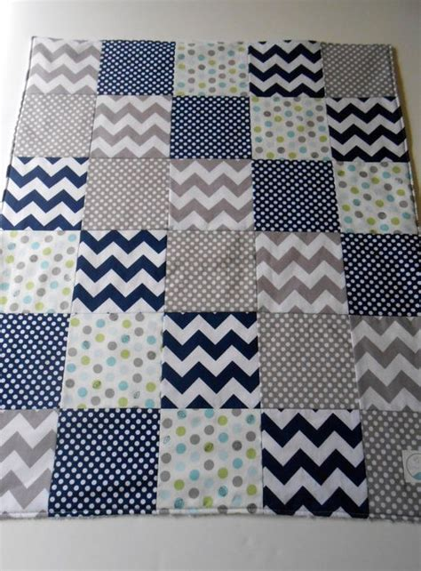 17 best images about boy patchwork quilt in and