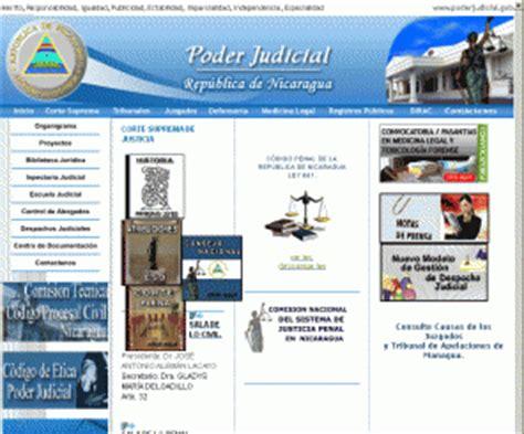 pagos por sentencia judicial ugel 10 portales educativos ms el informador tecnol 243 gico v implementaci 211 n del gobierno
