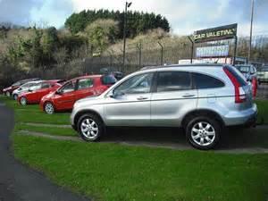 Used Cars Larne Northern Ireland Michael Mcbratney Cars Larne Used Car Dealers Larne
