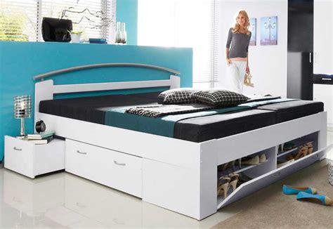 beste matratze für rücken bett 160x200 mit lattenrost und matratze das beste aus