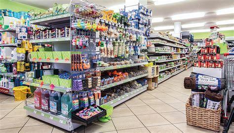 scaffali negozio scaffalature per negozi scaffali arredamento spazi