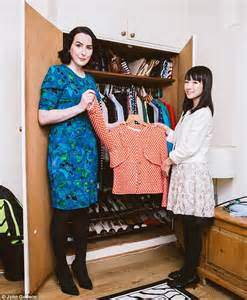 Minimalist Room by Can Marie Kondo Transform Your Life By Teaching You To