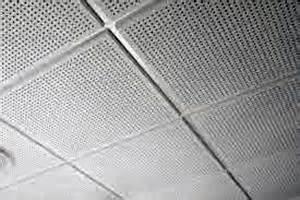 knauf akustikdecke behaglichkeit und wohlf 252 hlen und energiesparen