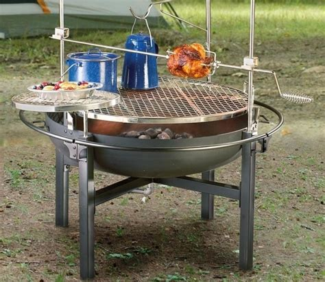 stunning kettle grills charcoal grills the home depot