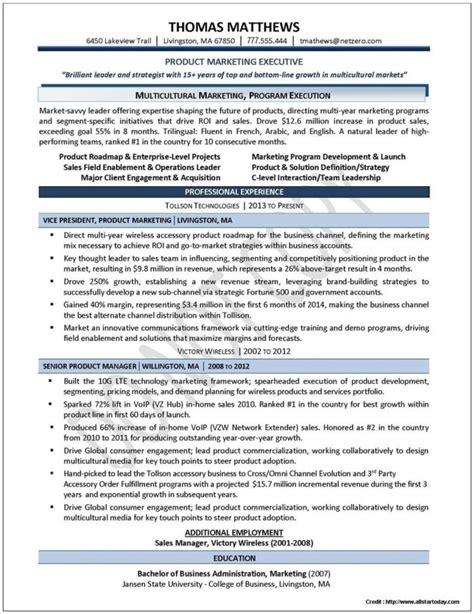 genesis healthcare application application