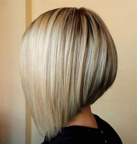 angled bob elderly 81 best shorty hair images on pinterest hair color hair