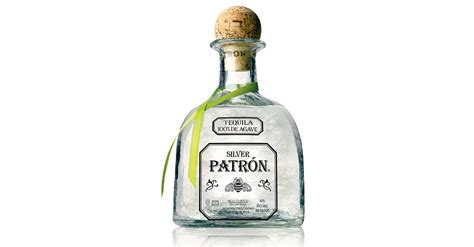 best patron tequila the complete tequila guide learn about tequila now