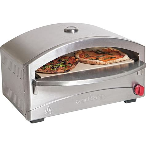 stovetop pizza cooker c chef italia artisan pizza oven backcountry com
