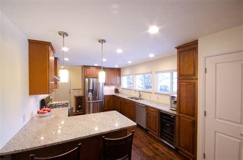 kitchen design michigan vata kitchen remodel farmington hills michigan labra