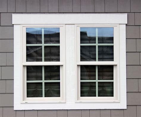 Windows Jeld Wen Windows vinyl windows vander griend lumber co inc