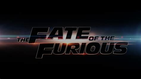 the fate of the furious coffee at the the fate of the furious