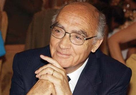 jose saramago cecit top 10 nobel laureates who are actually dropouts listverse