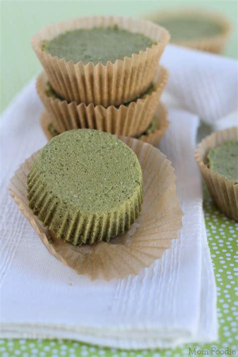 green tea bathroom green tea bath bombs recipe harness the health benefits of matcha