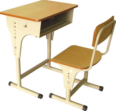 2014 Furniture Study Table For Students