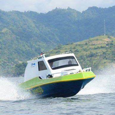 fast boat ke gili trawangan murah penyebrangan murah ke gili tiket murah fast boat ke gili