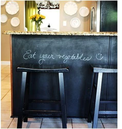 chalkboard paint ideas for bar 29 best small basement bar ideas images on