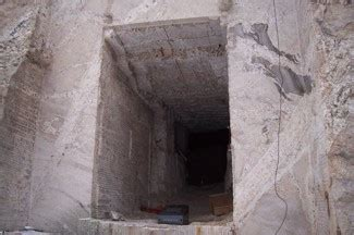 mount rushmore secret chamber mt rushmore secret tunnel hall of records dailyoddsandends